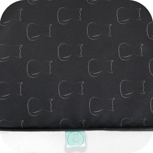 Catipilla Cushion