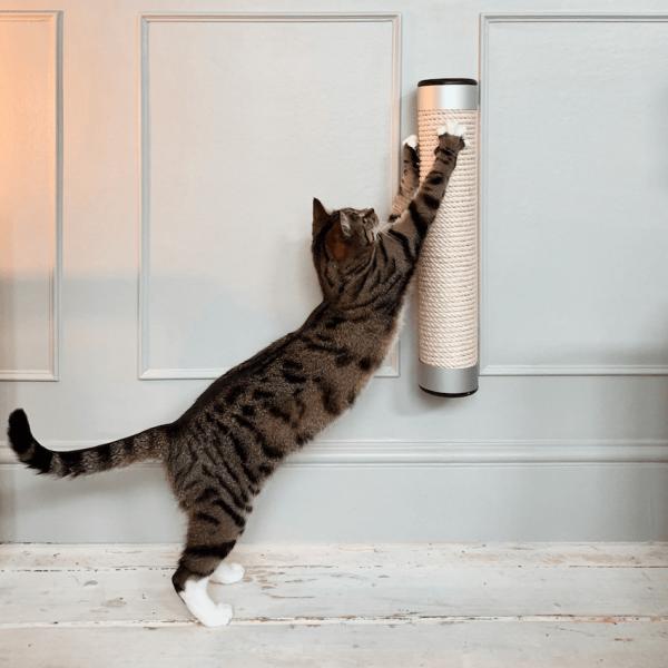 50cm Cat Scratcher