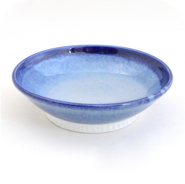 Catipilla Bowl